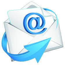 Hoe archiveer je e-mail