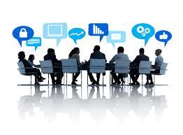 Outlook-groepen