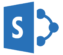 document management site met Sharepoint Online
