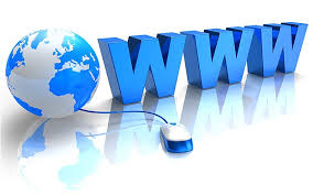 nieuwe website Jadis