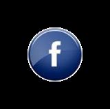 Facebook Jadis