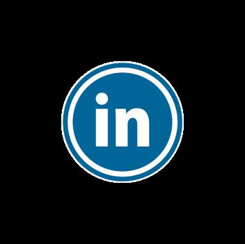 Linkedin Jadis